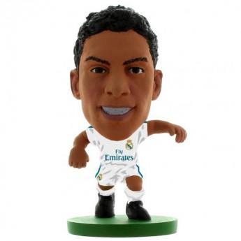 Real Madrid figurka SoccerStarz Varane
