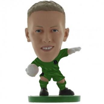 FC Everton figurka SoccerStarz Pickford