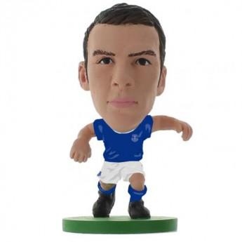 FC Everton figurka SoccerStarz Coleman
