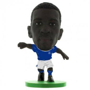 FC Everton figurka SoccerStarz Bolasie