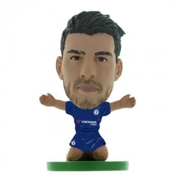 FC Chelsea figurka SoccerStarz Morata