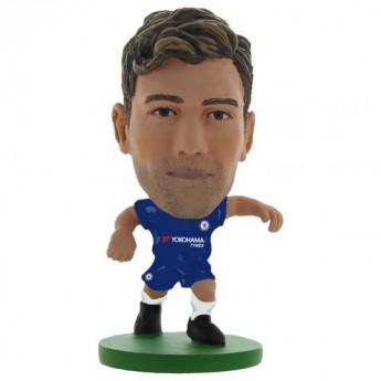 FC Chelsea figurka SoccerStarz Alonso