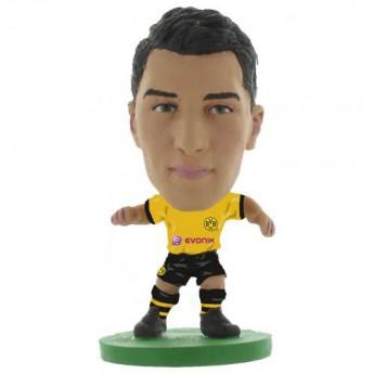 Borussia Dortmund figurka SoccerStarz Sahin