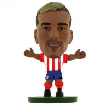 Atletico Madrid figurka SoccerStarz Griezmann