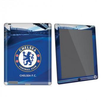 FC Chelsea obal na iPad iPad 2 / 3 & 4G Skin