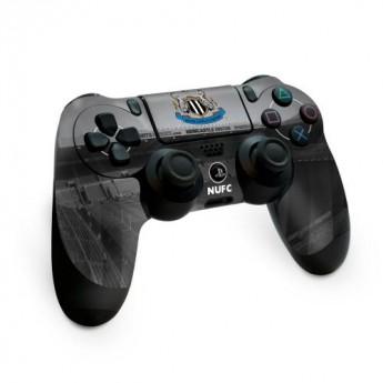 Newcastle United obal na PS4 ovladač PS4 Controller Skin
