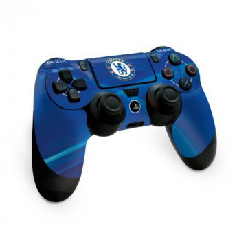 FC Chelsea obal na PS4 ovladač PS4 Controller Skin