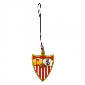 FC Sevilla přívěšek na telefon Phone Charm