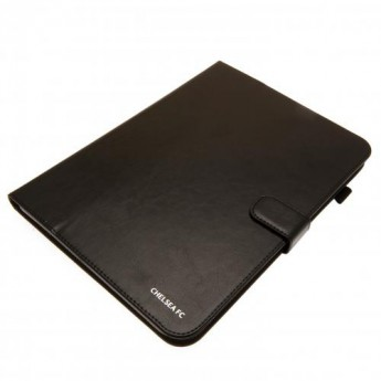 FC Chelsea pouzdro na tablet Universal Tablet Case 9-10 inch