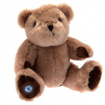 FC Chelsea plyšový medvídek George Bear