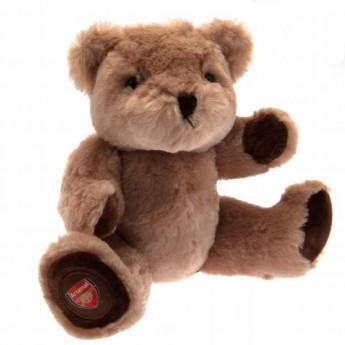 FC Arsenal plyšový medvídek George Bear