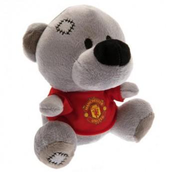 Manchester United plyšový medvídek Timmy Bear