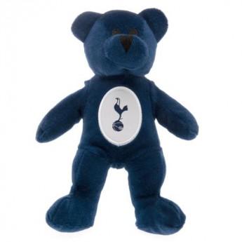 Tottenham Hotspur plyšový medvídek Mini Bear