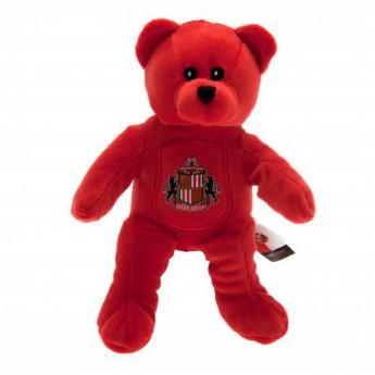 Sunderland plyšový medvídek Mini Bear