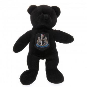 Newcastle United plyšový medvídek Mini Bear