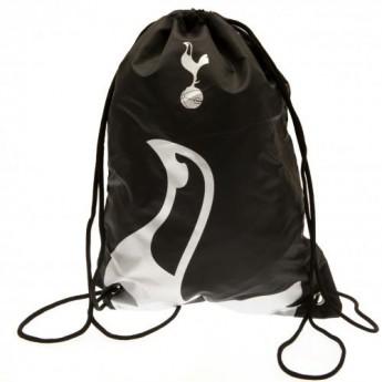 Tottenham Hotspur pytlík gym bag RT