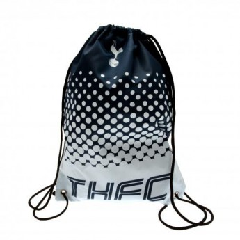Tottenham Hotspur pytlík gym bag Fade