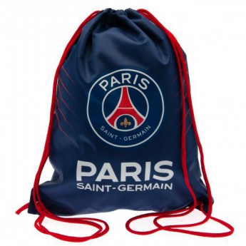 Paris Saint German pytlík gym bag SP