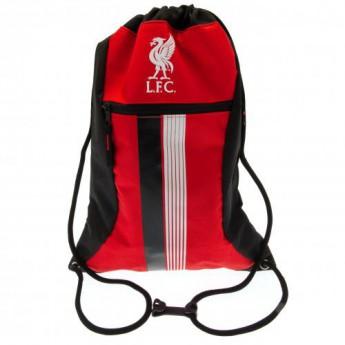 FC Liverpool pytlík gym bag Ultra