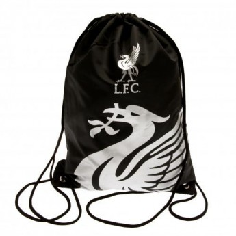 FC Liverpool pytlík gym bag RT