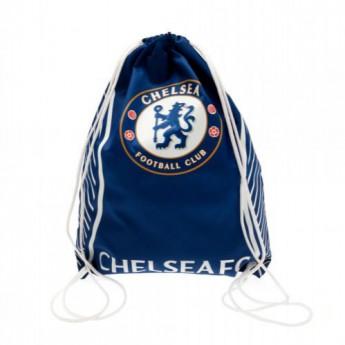 FC Chelsea pytlík gym bag SV