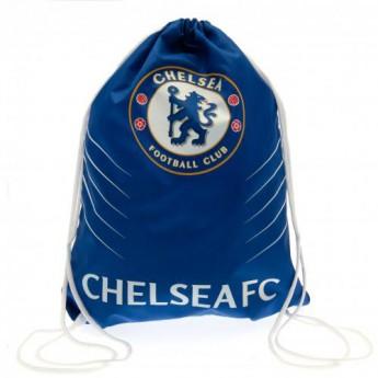 FC Chelsea pytlík gym bag SP