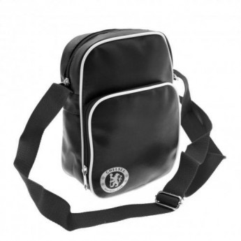FC Chelsea taška na rameno Shoulder Bag