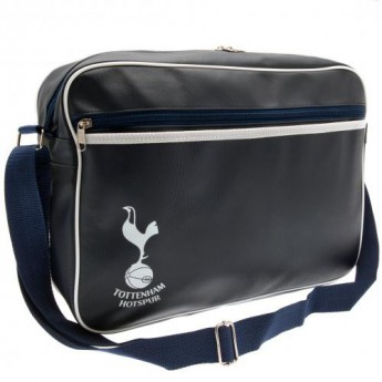 Tottenham Hotspur taška na rameno Messenger Bag