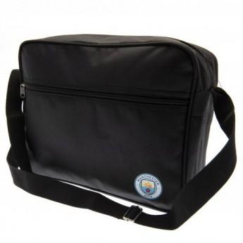 Manchester City taška na rameno Messenger Bag