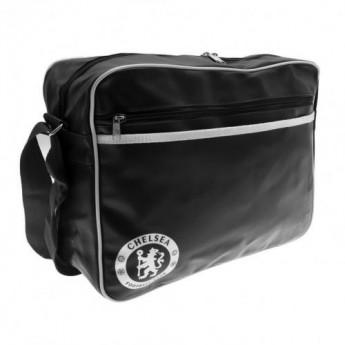 FC Chelsea taška na rameno Messenger Bag
