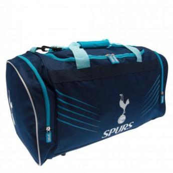 Tottenham Hotspur sportovní taška Holdall SP