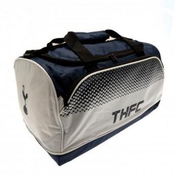 Tottenham Hotspur sportovní taška Holdall