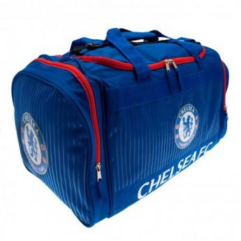 FC Chelsea sportovní taška Holdall FD