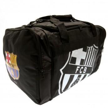 FC Barcelona sportovní taška Holdall RT