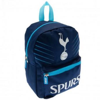 Tottenham Hotspur batoh junior Backpack SP