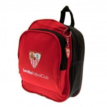 FC Sevilla batoh infant Infant Backpack