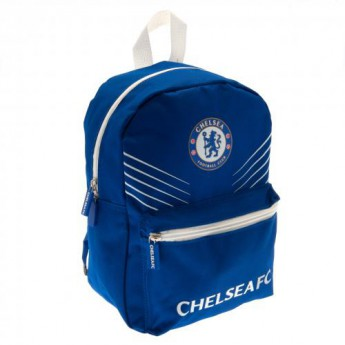 FC Chelsea batoh junior Junior Backpack SP