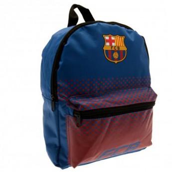 FC Barcelona batoh junior Backpack