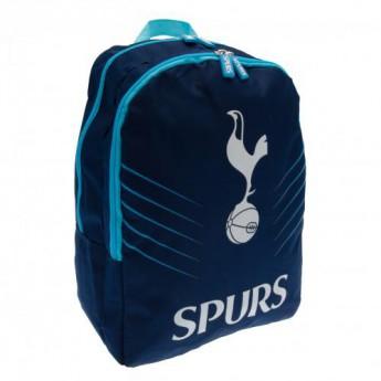 Tottenham Hotspur batoh na záda Backpack SP