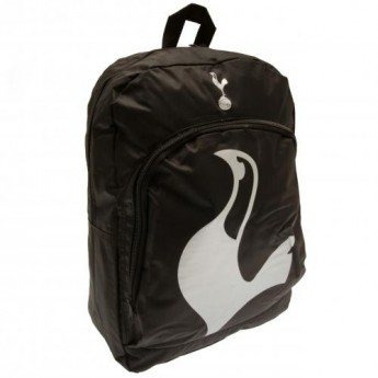 Tottenham Hotspur batoh na záda Backpack RT