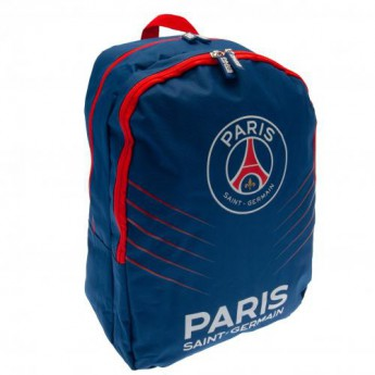 Paris Saint German batoh na záda Backpack SP