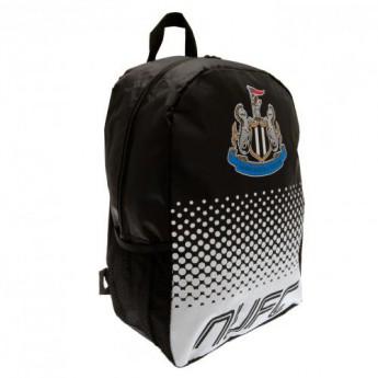 Newcastle United batoh na záda Backpack