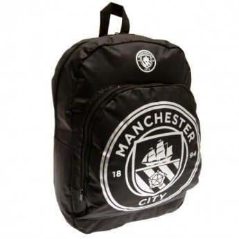 Manchester City batoh na záda Backpack RT
