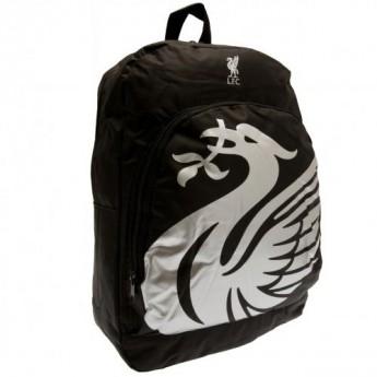 FC Liverpool batoh na záda Backpack RT