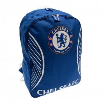 FC Chelsea batoh na záda Backpack SV
