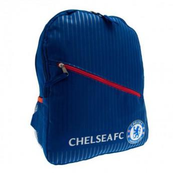 FC Chelsea batoh na záda Backpack FD