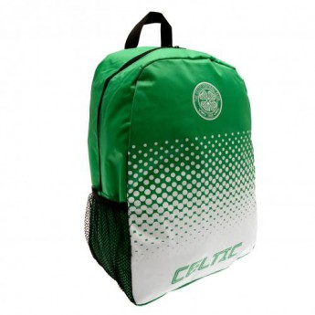 FC Celtic batoh na záda Backpack