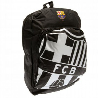 FC Barcelona batoh na záda Backpack RT