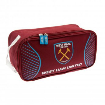 West Ham United taška na boty Boot Bag SV