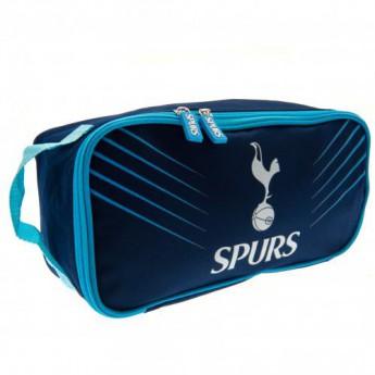 Tottenham Hotspur taška na boty Boot Bag SP